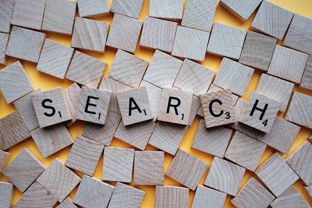 Verhogen vindbaarheid in Google